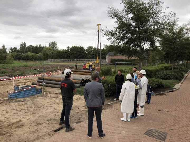 Start-bouw-laatste-fase-bouwplan-De-Kromme-Draai-delangenvdberg-2