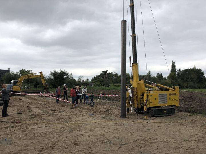 Start-bouw-laatste-fase-bouwplan-De-Kromme-Draai-delangenvdberg
