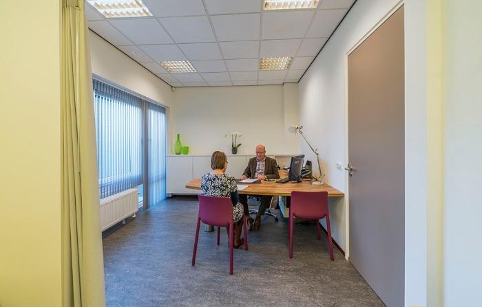 amby_gezondheids_centrum_project_delangenvdberg