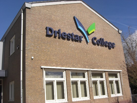 driestar_college_delangenvdberg