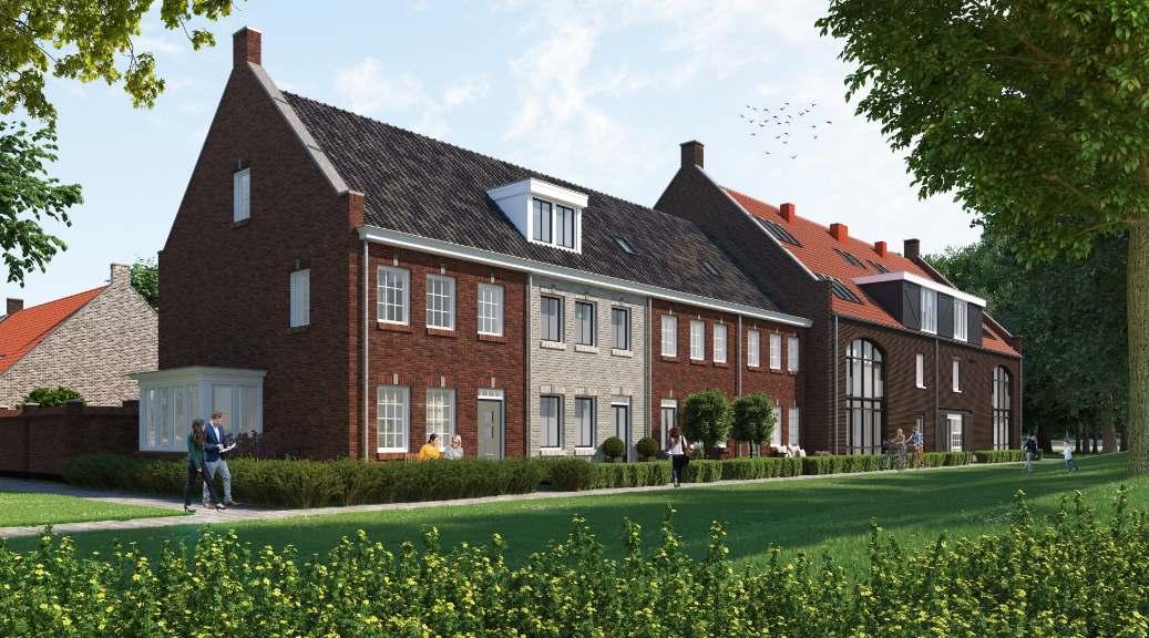 project_bij_de_stadspoort_de_goedereede_delangenvdberg