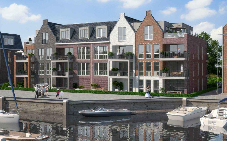 appartementen-Handelskade-te-Oude-Tonge-delangenvdberg