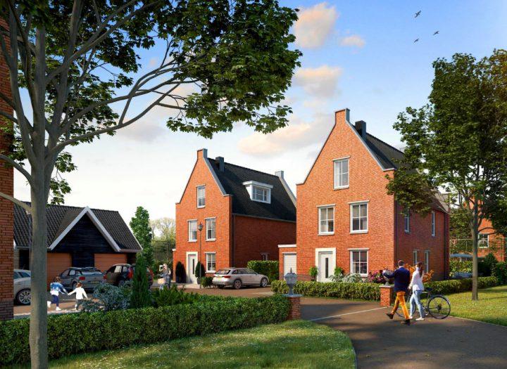 project_park_waterrijk_delangenvdberg