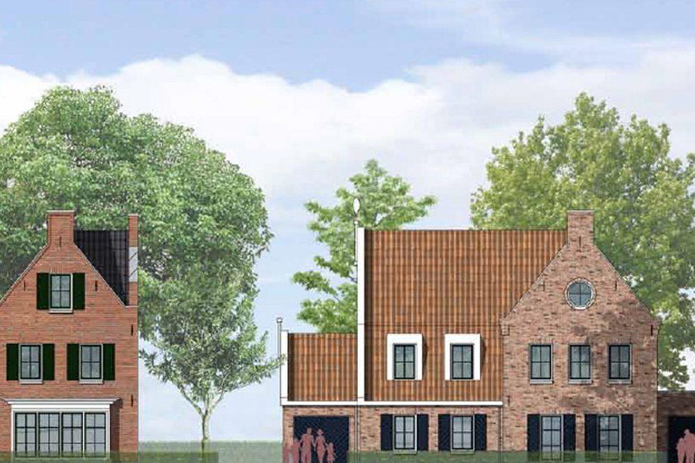 Impressie-locatie-Boerderij-Welgelegen-Ouddorp-01-1024x768-e1561024803870